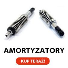 amortyzator