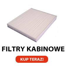 filtr kabinowy
