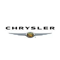 Części do CHRYSLER