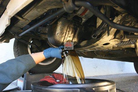 07c4d2193165f8 Oleje silnikowe – oznaczenia, specyfikacja i wymiana / Artykuły ...