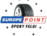 Europe Point